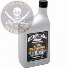 huile moto 20w50 huile moteur 20w50 1 litre harley et moto custom