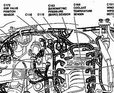 93 rx7 wiring diagram 93 5 0 to 85 rx7 wiring question mustangforums