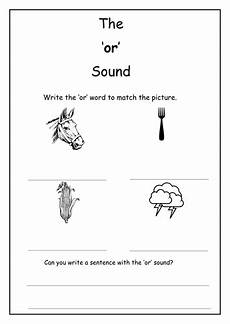 phonics worksheets 20405 phonics or sound worksheet teaching resources