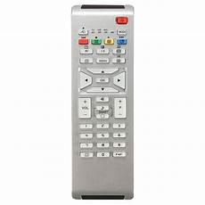 Universal Remote Philips 1683701 Rc1683706 universal remote for philips tv led dvd aux rc
