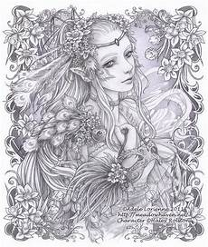 many cool coloring pages for older kids and adults coloring pages never go out of style
