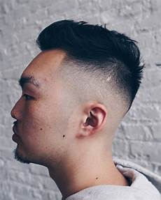 high fade haircuts for 2020