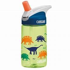 camelbak kinder wasserflasche eddy 400ml trinkflasche