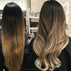 what you may want to know about hair makeup hair color fashion trends spa treatments the 9