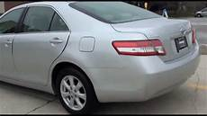 2010 toyota camry le alloy wheels excellence cars direct
