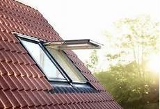fenetre de toit prix prix de la r 233 paration d une fen 234 tre de toit travaux