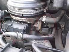 moteur pas a pas 106 moteur qui se coupe quand j acc 233 l 232 re 106 1 1l 98 urgent