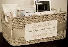 wedding bathroom basket ideas wedding bathroom baskets flip flop baskets the quot i do quot diary