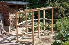 gewächshaus tomaten selber bauen bauanleitung tomatenhaus diy tomatenhaus tomaten haus und garten anpflanzen