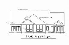 slater house plans slater 86691 the house plan company