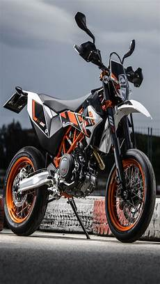 ktm 690 smc r 3 wallpaper for iphone x 8 7 6 free