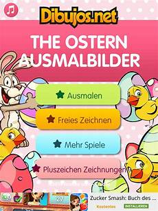 Malvorlagen Ostern Kostenlos Tablet Malvorlagen Ostern Kostenlos Tablet Malbild