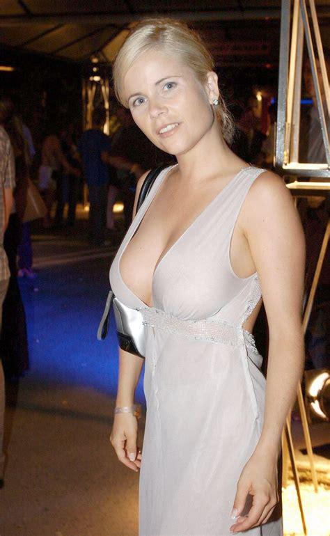 Jessica Canizales Xxx