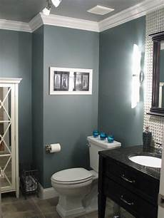 stylish bathroom updates bathroom ideas designs hgtv