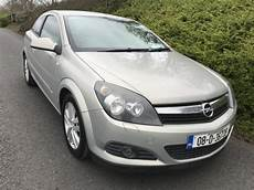 gebrauchte opel astra used opel astra 2008 petrol 1 4 yellow for sale in dublin