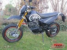 Kreidler Dd 125 - kreidler kreidler supermotard 125 dd moto zombdrive