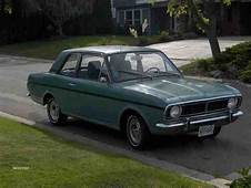 1969 Ford Cortina Gt Sale