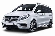 Mandataire Auto Mercedes Mercedes Classe V Neuve Remise Sur Votre Voiture Neuve