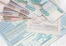 как учитывается стаж при пересчете в рф пенсионеру из киргизии