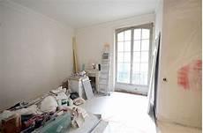 travaux de rénovation appartement suivi de chantier pour des travaux de r 233 novation 7