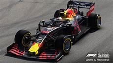 F1 2019 Tv Spot Ver 246 Ffentlicht Bilder Zeigen Finale