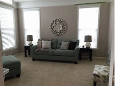 diverse beige sherwin williams bedroom paint colors