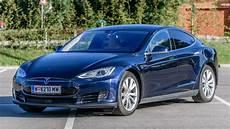 Was Kostet Ein Tesla - tesla model y wikiwand