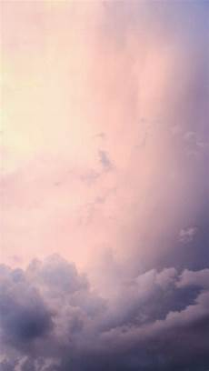 Iphone Xs Wallpaper Sky 21 pretty wallpapers for your new iphone xs max preppy