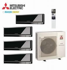 split de climatisation le climatiseur quadri split les conseils de maison