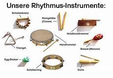 Ausmalbilder Orff Instrumente Orff Instrumente Rhythmusinstrumente Plakat Musik F 252 R