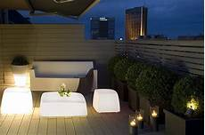 terrazze moderne terrazzi arredati moderni cerca con arredamento