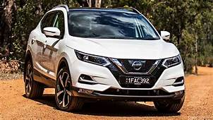 Nueva Nissan X Trail 2021  & Dodge Cars Review