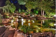 fish ponds pond portfolio pond contractor morris county
