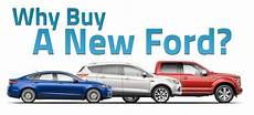 ford kaufen why buy a new ford currie motors ford of valpo