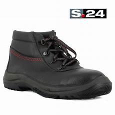 chaussure de securite pas cher chaussure de s 233 curit 233 haute pas cher vitesse s24 23 90 ht