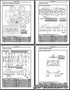 electronic stability control 2009 lexus gx user handbook 2009 lexus is f collision repair underhood dimensions lexus is300c is250c 2009 2015 gse20