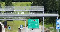 Lkw Maut Schweiz - anbindung an eets kapsch modernisiert schweizer