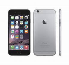 test de l iphone 6 d apple lifestyle oblikon