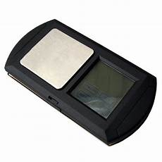 professional digital scale black muranokajiya professional digital scale black aptp448 bp rakuten global market