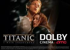 trailer for titanic 20th anniversary screenings in dolby