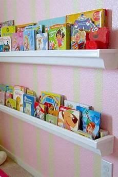 Bücherregal Kinderzimmer Selber Bauen - ratgeber zu kindererziehung baby bis teenie