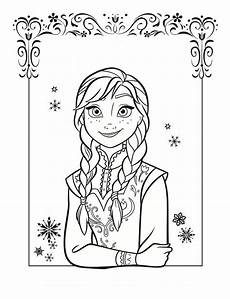 Malvorlagen Frozen Bunny 1000 Images About Coloring Pages On