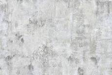 plaster walls texture background images pictures