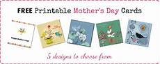 mothers day photo card templates free 20 mothers day gifts you can make for your