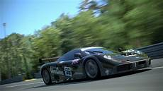 Mise A Jour Gran Turismo Revisiting Gran Turismo 6 The End Of An Era