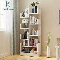 aliexpress com buy louis fashion bookcases bookshelf