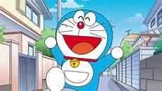 Cancion Inicial Doraemon Espa 241 Ol