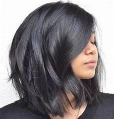 kratke vlasy po ramena 72 nejlep蝪 237 ch obr 225 zk蟇 z n 225 st茆nky del蝪 237 mik 225 do mik 225 da