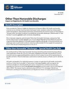 fillable honorable discharge fill online printable fillable blank pdffiller