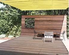 terrassen ideen aus holz terrassen ideen 96 sch 246 n gestaltete garten dachterrassen